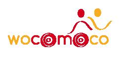 Wocomoco_logo