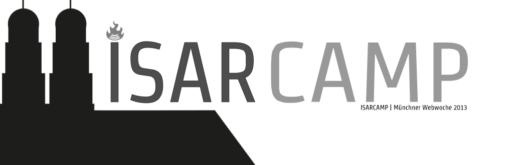 Isarcamp