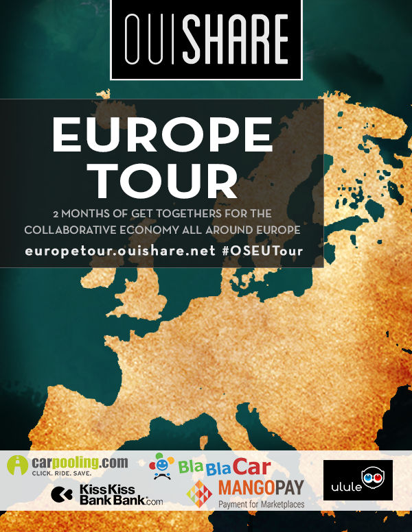 OuiShare-Europe-Tour-flyer-horizontal