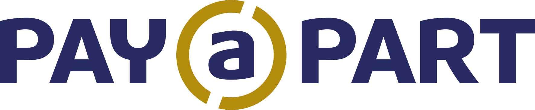 pap_logo_web