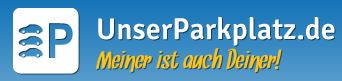 unserparkplatz_logo