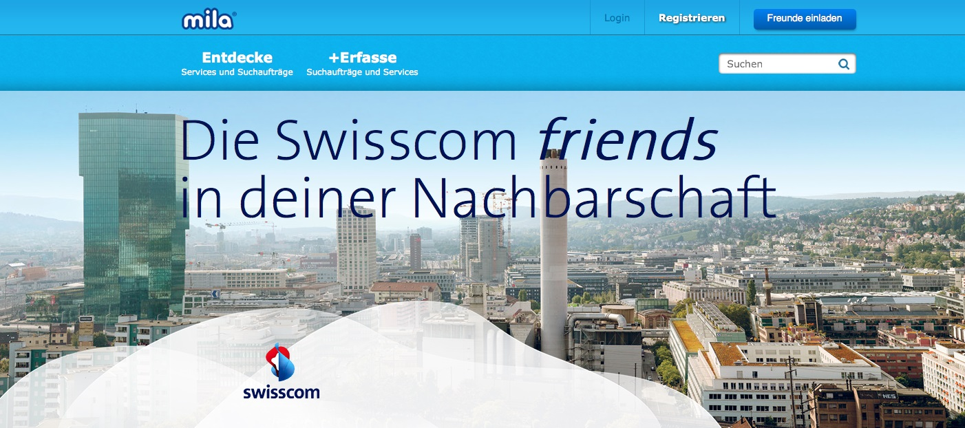 swisscom_buyer_page