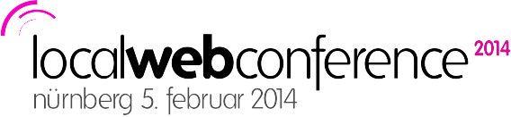 20130806_LWC_Logo_date_2014-1