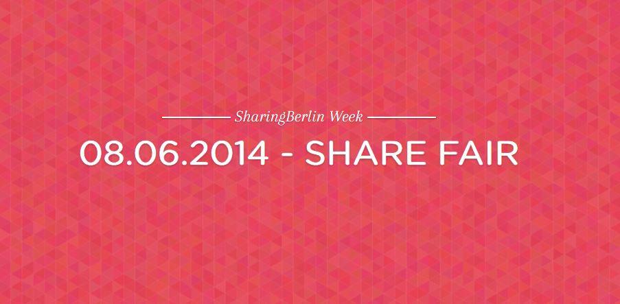 share-fair