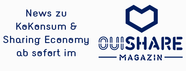 ouishare-mag-banner-kokonsum-lang
